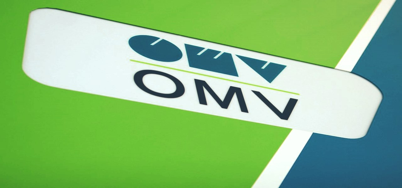 Shell New Zealand officially sold to OMV for USD 578 million