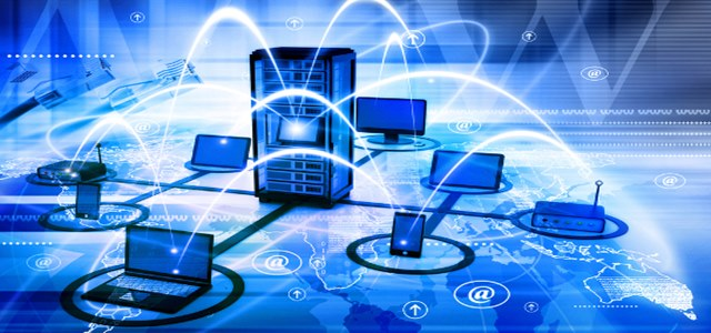 Software defined networking market: 5 trends to look out for in SDN industry