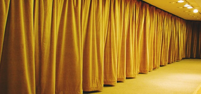 5 soundproof curtains market trends to watch out for over 2018-2024