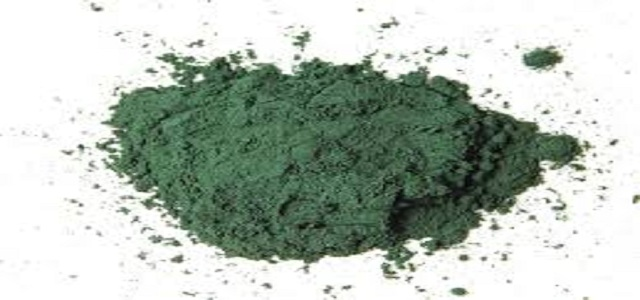 Spirulina Powder Market is likely to expand at a prominent CAGR