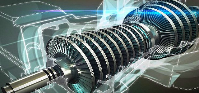 Global Steam Turbine Market is set to exceed 130 GW by 2024