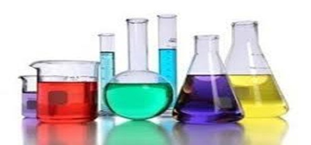 Synthetic & Bio-based Aniline Market Insights, Forecast to 2024 Market Analysis 2018 By Requirements, Demands and Supply