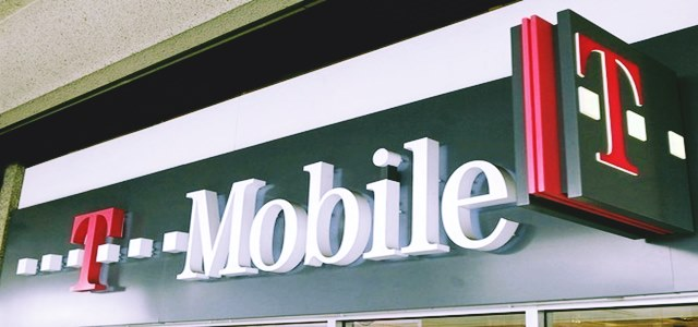 T-Mobile pays compensation over false ring tones to remote areas