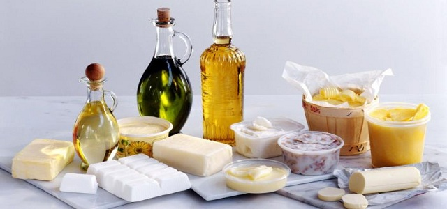 Vegetable Fats Market is likely to show significant growth between 2017 – 2024