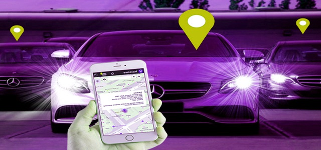 Vehicle Tracking Market on path for growth