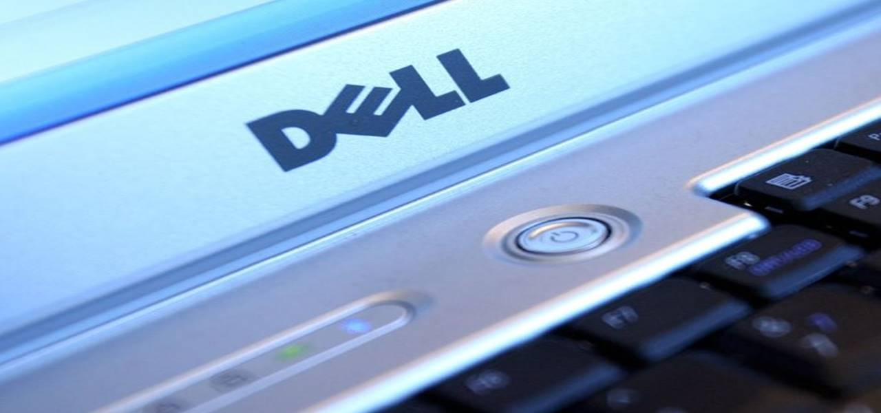 VMware may acquire its parent firm Dell via reverse merger agreement