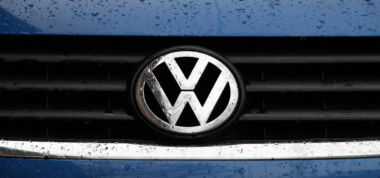 Volkswagen plans to start its own MQB platform post the termination of partnership plans with Tata motors