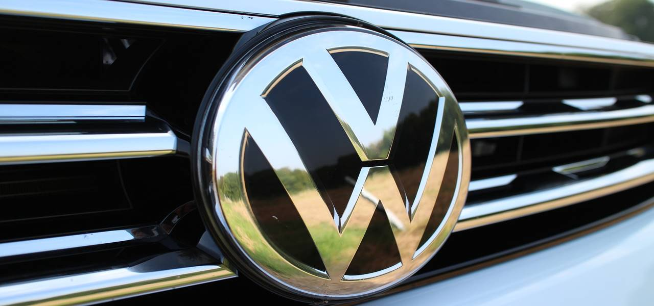 VW's latest emission charge to hamper its stance in automotive market