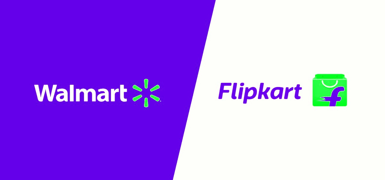 Walmart to invest USD 7 billion in Flipkart's eCommerce business