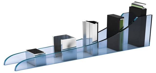 Warm Edge Spacer Market to Witness Substantial Gains over 2017-2024