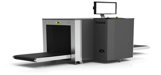 X-Ray Security Screening System Market projected to experience a healthy growth by 2024