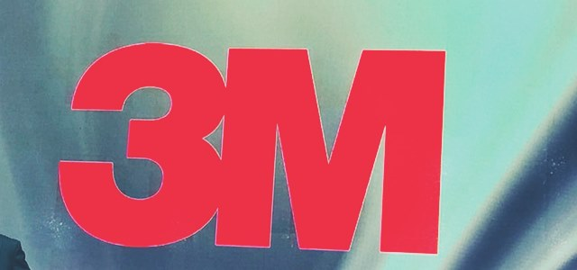 3M to acquire M*Modal's technology business for around $1 billion