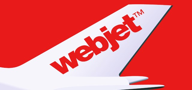 Webjet acquires Dubai's DOTW to expand its hotel room business