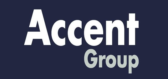 Accent Group trumps retail competition with same-day delivery service