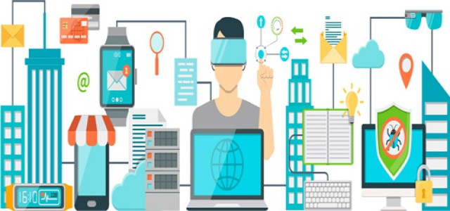 Adani-EdgeConneX announce joint venture to build data centers in India