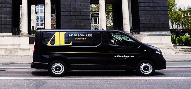 Addison Lee, Oxbotica collaborate to launch self-driving taxis by 2021