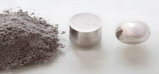 Additive Manufacturing with Metal Powders Market to exceed to surpass 4.5 kilo tons by 2024