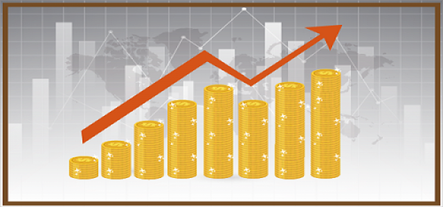 Building Thermal Insulation Market is expected to procure substantial revenue during 2019 - 2024