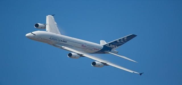 Aerojet Rocketdyne's RL10 engine registers 500th flight with AEHF-6