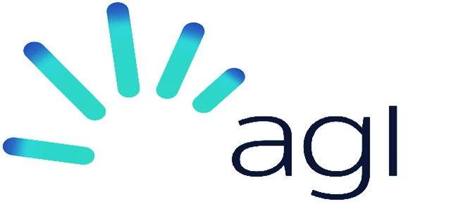 AGL remains stubborn on Liddell closure, rejects Alinta's purchase bid