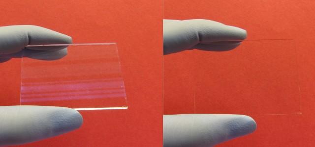 Antiglare Glass Market 2024 Essilor International, Janos Technology LLC, Carl Zeiss AG, PPG Industries Inc