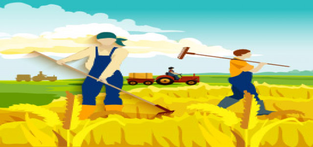 Agriculture Equipment Market Report to 2024 | Growth Analysis, Trends and Revenue Forecast