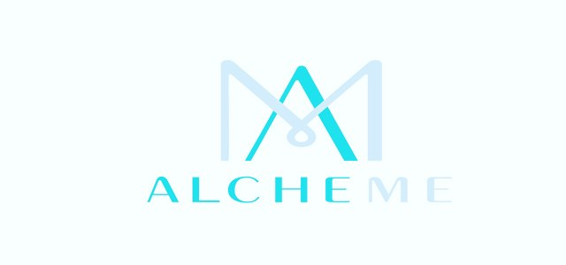 Alcheme Skincare culminates its initial round of seed funding
