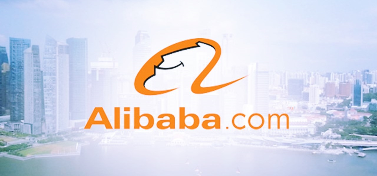 Alibaba & NTU collaborate to conduct AI research in Singapore