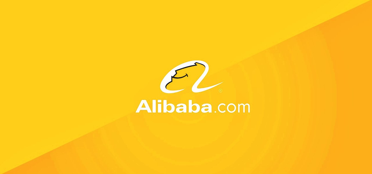 Alibaba Group plans to acquire a complete ownership of Ele.me