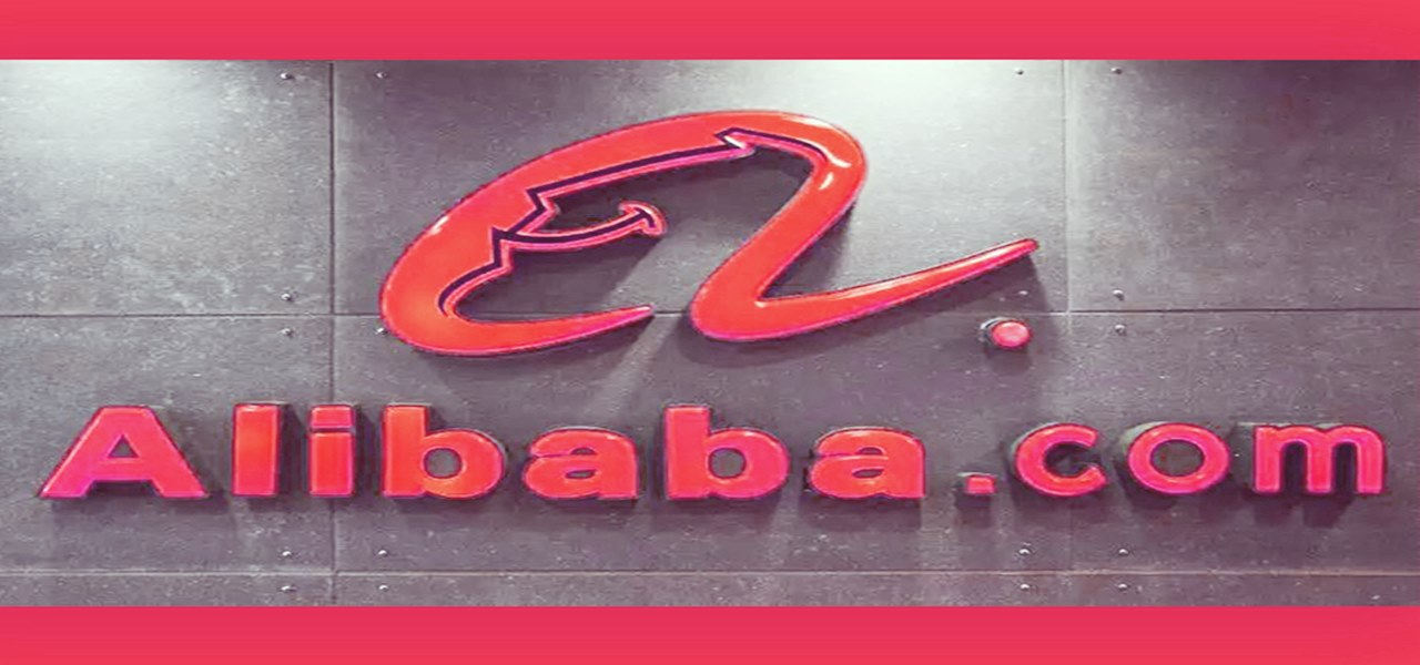 Alibaba prioritizes SEA expansion, pours in USD 2bn more in Lazada