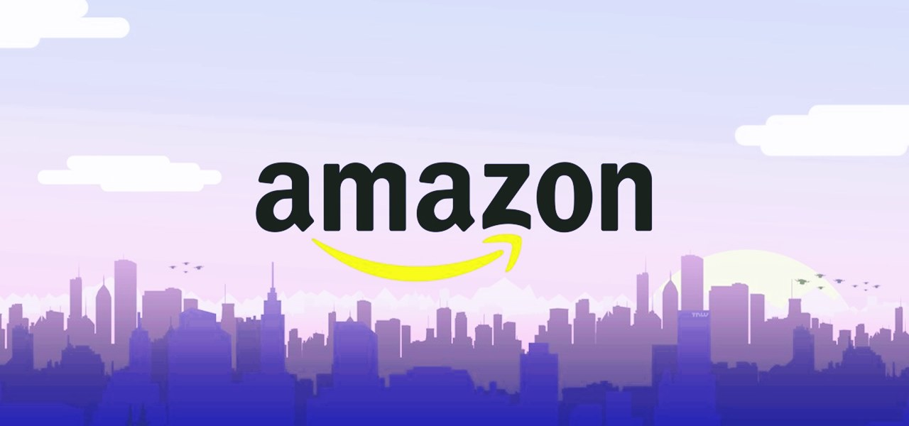 Amazon gears up to establish a new distribution unit in Las Vegas