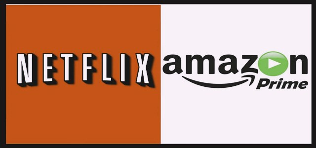 Amazon, Netflix tie up with studios to file litigation against Set TV
