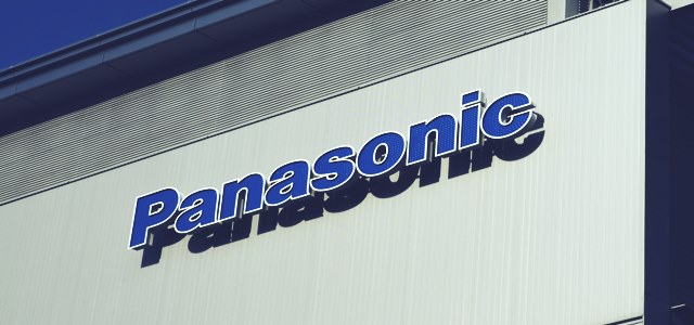 Amsterdam selected as new headquarters for Japans Panasonic