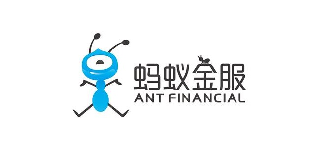 Ant Financial plans to accelerate expansion, raises funds worth $14bn