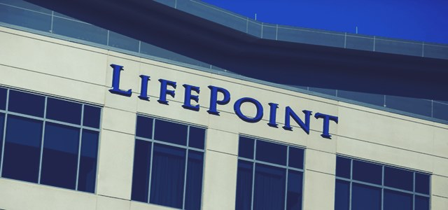 Apollo inks deal for Lifepoint buyout, aims to expand rural healthcare