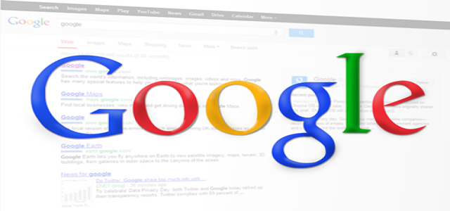 Apple amplifying efforts to develop an alternative to Google search