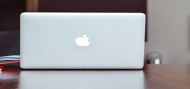 """Apple to Launch Arm-based Macs in its """"One More Thing"""" Event"""