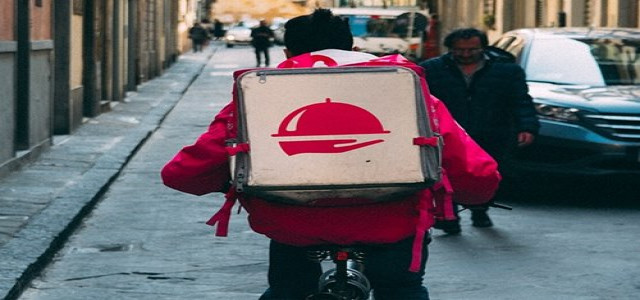 Aptito launches a self-order kiosk solution for online food delivery