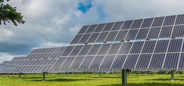 Atlas signs large-scale PPA for Jacaranda PV solar plant with Dow