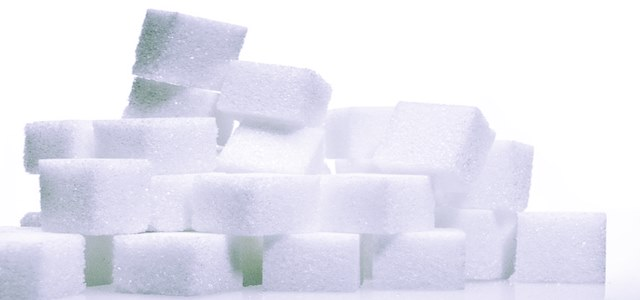 Australian beverage makers commit to curb sugar content by 20% by 2025