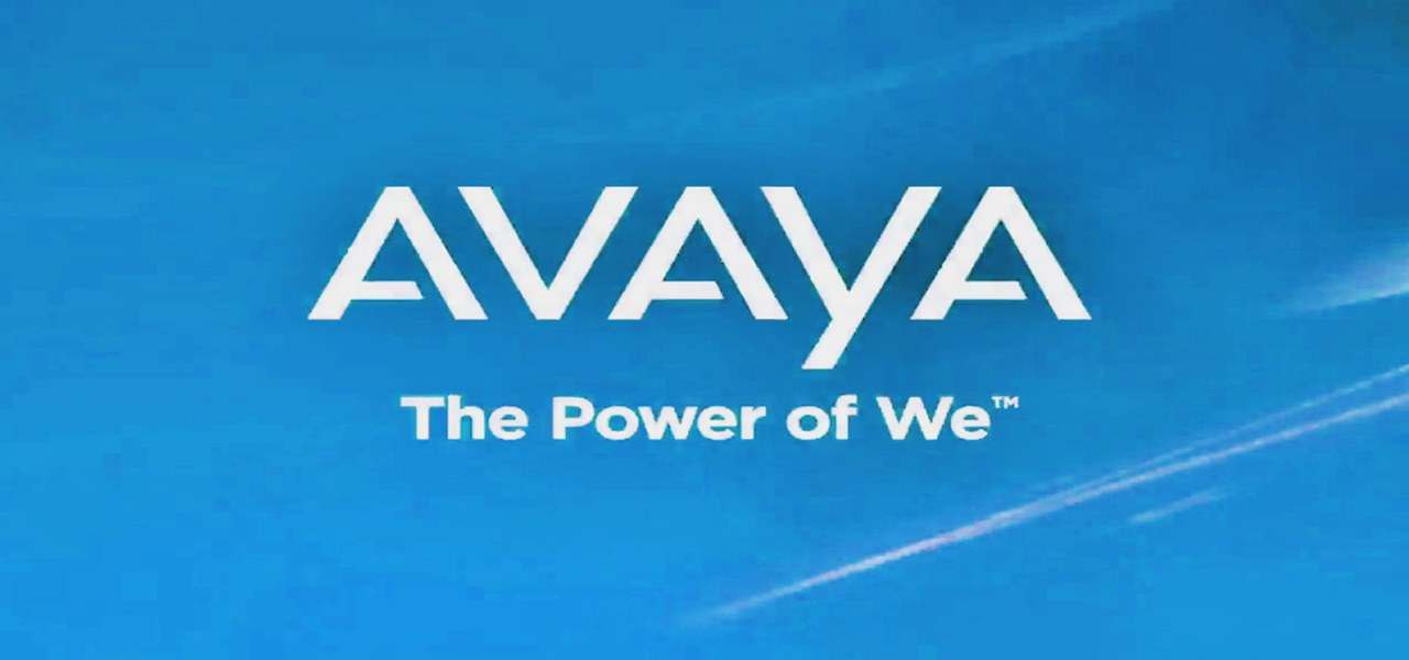 Avaya makes its cloud UC services available in NZ via Pyrios deal