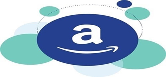 AWS announces launch of ML-powered search tool, Amazon Kendra