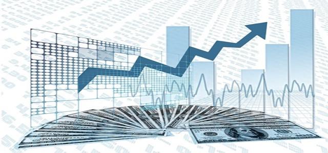 Bandhan Financial to sell shares worth $1.4 billion via block trades