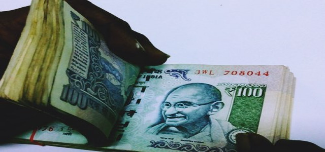 BASIX Sub-K manages to raise Rs 75 Cr from its Series-C funding round