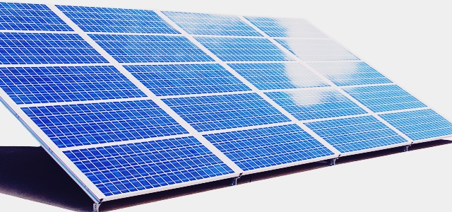 BBOXX signs VAT exemption deal to offer solar power in Congo