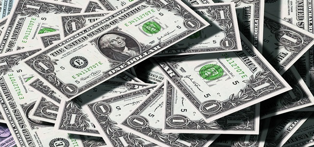BharatPe raises USD 50 million in funding round led by Ribbit Capital