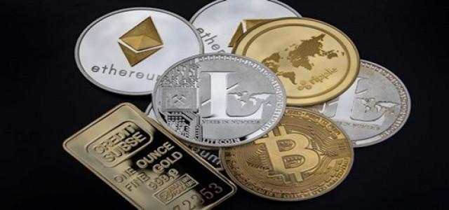 Binance procures crypto trading platform JEX based in Seychelles