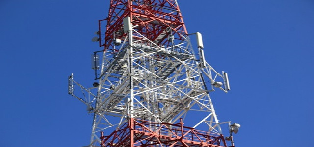 Telecom company Optus fined USD 6.4 million over misleading emails