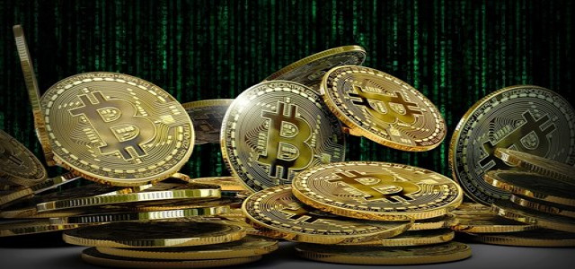 Bitcoin Suisse invest US $3Mn in trade intelligence firm CoinRouts