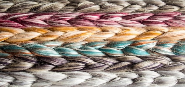 Global Blended Fibers Market  to cross 18 million tons by 2024.